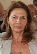 Liliana Zaltron - Consigliere Vicenza