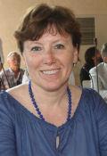 Alessandra Marobin - Consigliere Vicenza