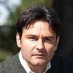 Giovanni Paris - Consigliere Roma