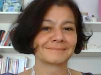 Manuela Emilia Colombo - Consigliere Brugherio - 692100
