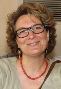 Benedetta Miniutti - Consigliere Vicenza