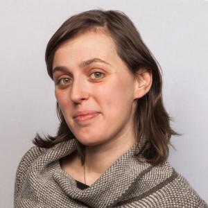 Francesca Zottis - Consigliere Venezia