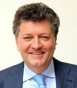 Roberto Rosso - Consigliere Torino