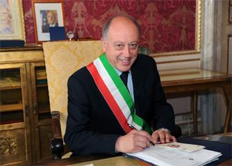 ALESSANDRO TAMBELLINI - Lucca