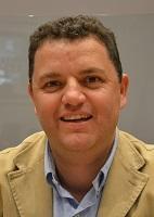 FRANCESCO MICUCCI - Consigliere Ascoli Piceno