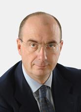 Paolo RUSSO - Deputato Napoli