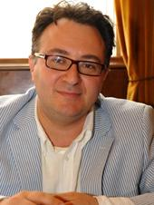 SPORT MASSIMILIANO BIANCHINI - Assessore Macerata