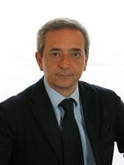 Roberto RUTA - Senatore Campobasso