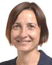 RENATA BRIANO - Deputato Aosta
