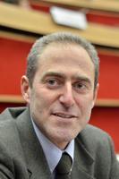 Filippo Degasperi - Consigliere Trento