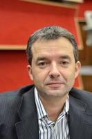 Paul Köllensperger - Consigliere Praso