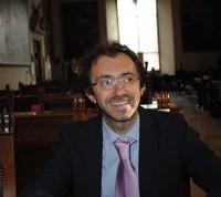 Roberto Poli - Consigliere Cremona