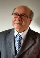 VINCENZO LOFRANO - Consigliere Potenza