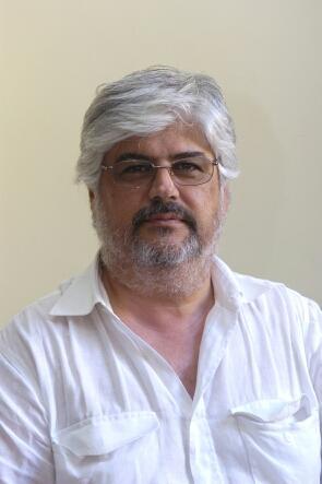BENIAMINO MORSELLI - Consigliere Mantova