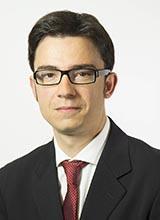 Francesco Agus - Consigliere Nuoro