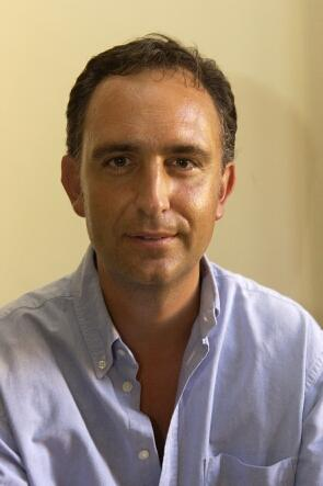 ALESSANDRO BEDUSCHI - Consigliere Mantova