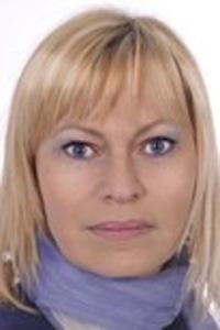 Maria Carla Chiapello - Consigliere Alessandria