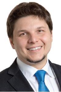 Raffaele Gallo - Consigliere Alessandria