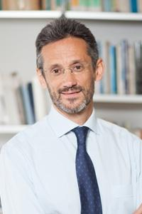 Mario Giaccone - Consigliere Verbania