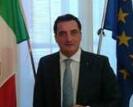 Alessio Monaco - Consigliere Teramo