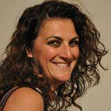 Angela Barbara Gregorini - Vicesindaco Pavia