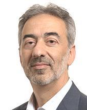 Marco Affronte - Deputato Modena