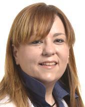 Laurea Agea - Deputato Arezzo