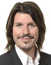 Ignazio Corrao - Deputato Messina