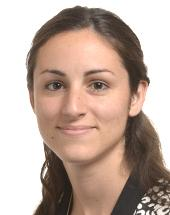 Eleonora Evi - Deputato Aosta