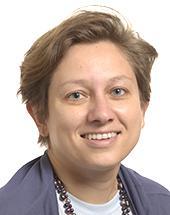Eleonora Forenza - Deputato Arezzo