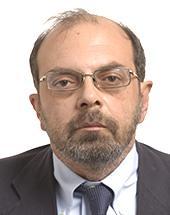 Curzio Maltese - Deputato Cuneo