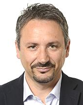 Piernicola Pedicini - Deputato Benevento