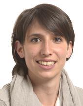 Elena Schlein - Deputato Praso