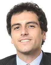 Marco Valli - Deputato Monza