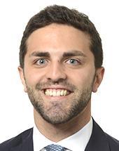 Marco Zanni - Deputato Como