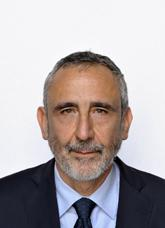 Federico MASSA - Deputato Bari