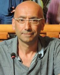 Pietro Caruso - Consigliere Livorno