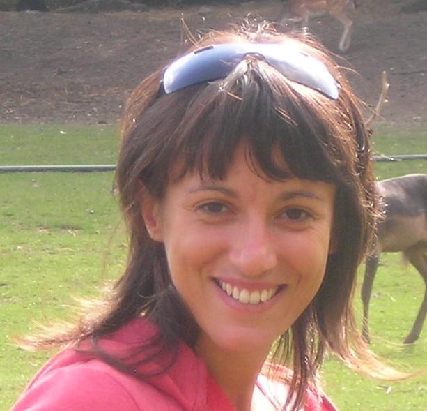 Silvia D'emidio - Consigliere Pesaro