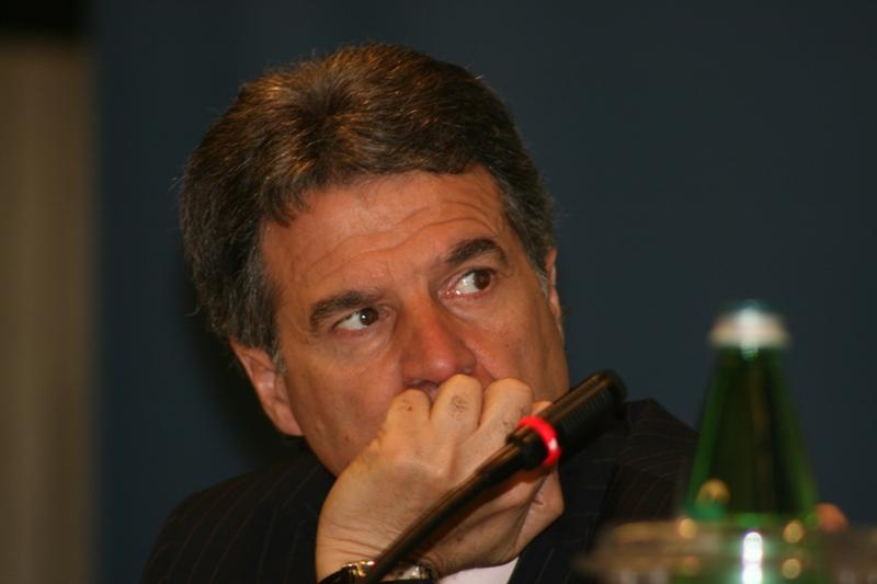 Faliero Chiappini - Consigliere Terni