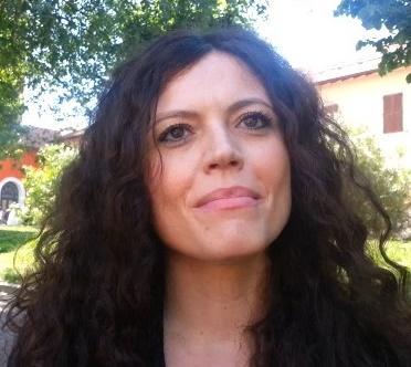 Valeria Masiello - Consigliere Terni