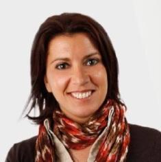 Carla Palone - Assessore Sviluppo Economico,Mercato Agro Alimentare Barese,Mercato Ortofrutticolo all'Ingrosso,Fiera del Levante Bari