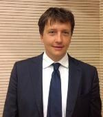 Alessandro Galella - Consigliere Potenza