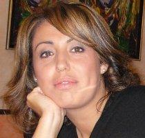 Lucia Sileo - Consigliere Potenza