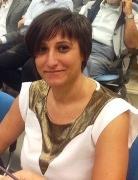 Bianca Andretta - Consigliere Potenza