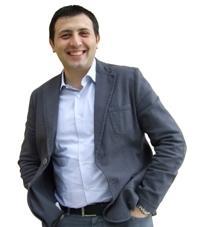 Donato Pace - Consigliere Potenza