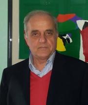 Francesco Fiore - Consigliere Potenza