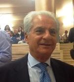 Michele Cannizzaro - Consigliere Potenza
