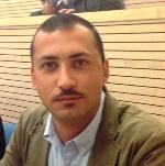 Mario Guarente - Consigliere Potenza