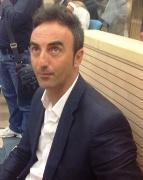 Savino Giannizzari - Consigliere Potenza