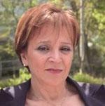 Maria Grazia Giovanna RIGGI - Assessore BENI FINANZIARI E PATRIMONIALI-Patrimonio/affari legali/contratti ed appalti/servizi cimiteriali/ bilancio/tributi/finanze/partecipazione in società ed organismi Caltanissetta
